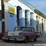 6-Trinidad-en-Cuba-by-viajefilos-010-e1468601307249