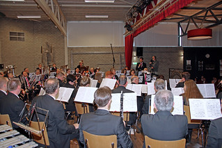 170422-018a Concert met harmonie Caecilia Geulle
