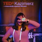 TedxKazimierz107