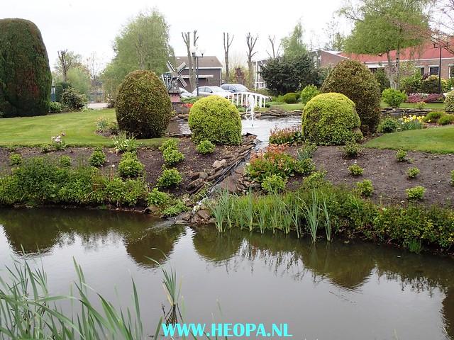 2017-05-03  Uithoorn 25 km (29)