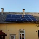 Váltsa ki áramszámláját és teremtsen egy zöldebb világot! Mi segítünk!