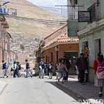 Viajefilos en Potosi, Bolivia 094