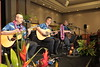 "Pila Nahenahe entertained guests and families of graduates.  Windward Community College celebrated spring 2017 commencement on Friday, May 12, 2017 at the Koolau Ballrooms and Conference Center.  View more photos at: <a href=""https://www.facebook.com/pg/windwardcommunitycollege/photos/?tab=album&amp;album_id=1330704690344736"" rel=""nofollow"">www.facebook.com/pg/windwardcommunitycollege/photos/?tab=...</a>"