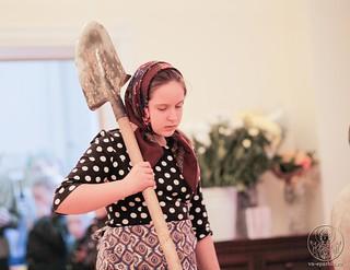 Покровский собор 860