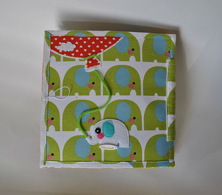 https://www.etsy.com/listing/264810211/quiet-book-busy-book-toddler-quiet-book?ref=shop_home_active_8