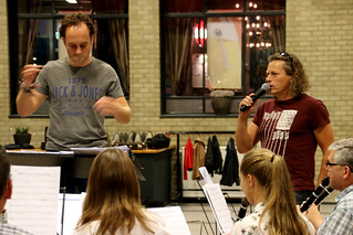 150910-002a Proms 2015, repetitie