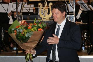 150110-025a Nieuwjaarsconcert met Koperpoets