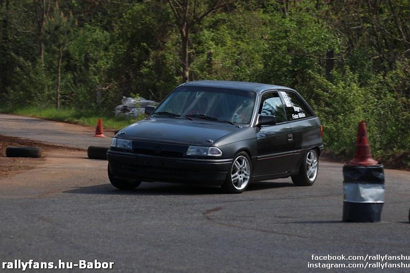 RallyFans.hu-04897