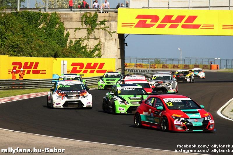 RallyFans.hu-05004