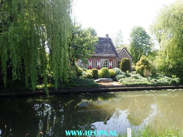 2017-05-10 Veenendaal 25 Km (118)