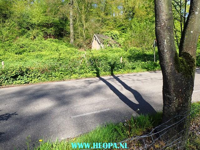 2017-05-06       Wageningen        40 km  (75)