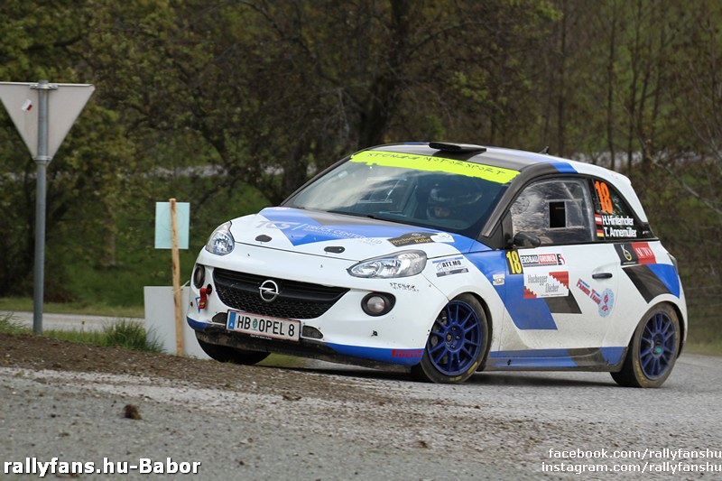 RallyFans.hu-04564