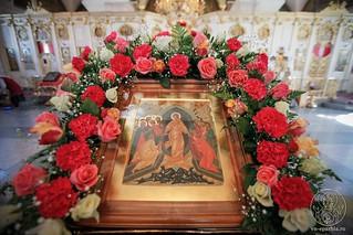 Покровский собор 105