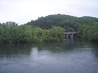 Caney Fork