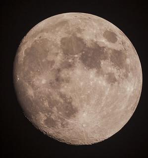 _MG_0445 Moon