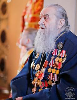Покровский собор 305
