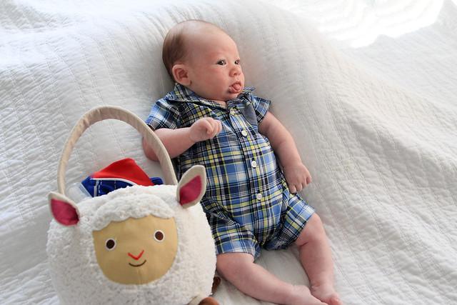 James 1-Month (16)