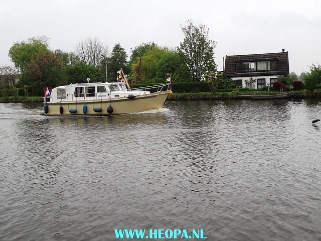 2017-05-03  Uithoorn 25 km (52)