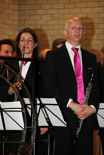 170422-016a Concert met harmonie Caecilia Geulle