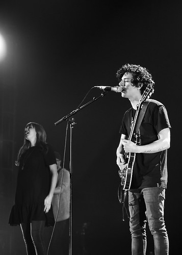 Jesus Culture | by lhkwok
