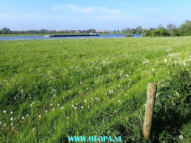 2017-05-06       Wageningen        40 km  (35)