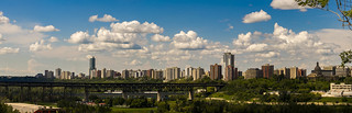 Edmonton Pano | by renfrew_fullhouse