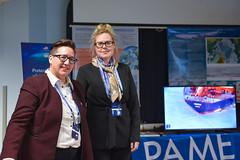 Fairbanks-Ministerial-17-31