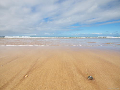 White park bay | by Mauro Rado
