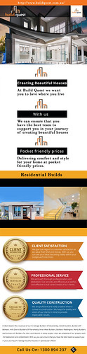 Built Quest - Best Home Building Solution Providers In Sydney | by buildquest1