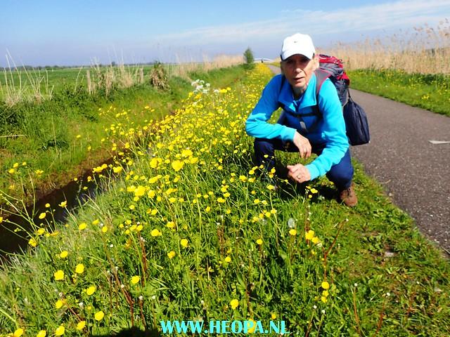 2017-05-06       Wageningen        40 km  (87)