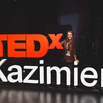 TedxKazimierz103