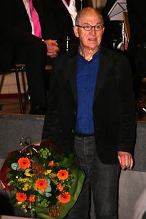 150110-023a Nieuwjaarsconcert met Koperpoets