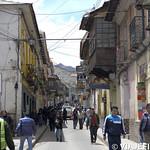 Viajefilos en Potosi, Bolivia 083