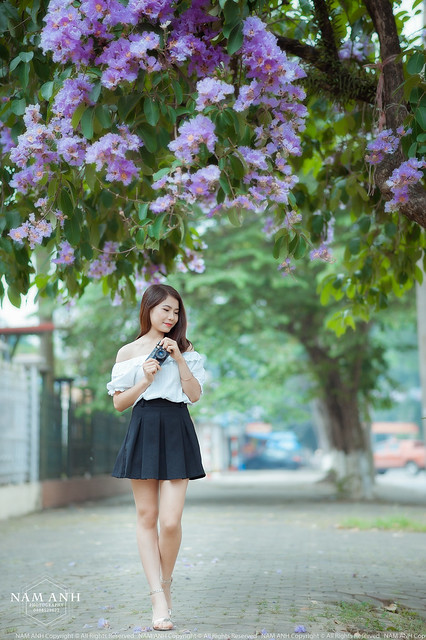 photoby NAM ANH