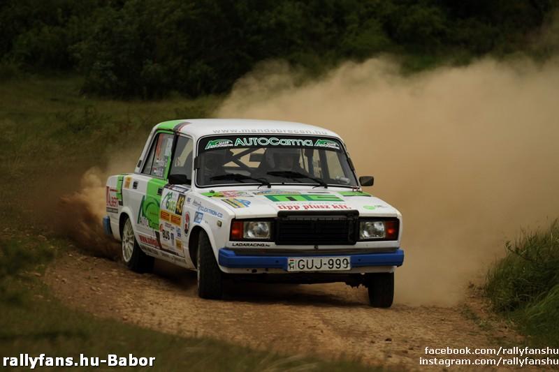 RallyFans.hu-05575