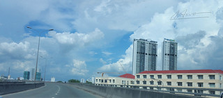 TVH's pic - Saigon TPHCM - 210517 (1) | by hungpho