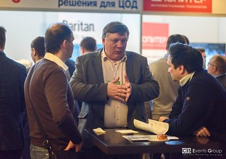 BIT-2017 (Saint Petersburg, 20.04) | by CIS Events Group