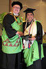 "Chancellor Doug Dykstra congratulates graduate Andrew Simeona.  Windward Community College celebrated spring 2017 commencement on Friday, May 12, 2017 at the Koolau Ballrooms and Conference Center.  View more photos at: <a href=""https://www.facebook.com/pg/windwardcommunitycollege/photos/?tab=album&amp;album_id=1330704690344736"" rel=""nofollow"">www.facebook.com/pg/windwardcommunitycollege/photos/?tab=...</a>"