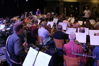 150915-005a Proms 2015, repetitie