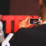TedxKazimierz102