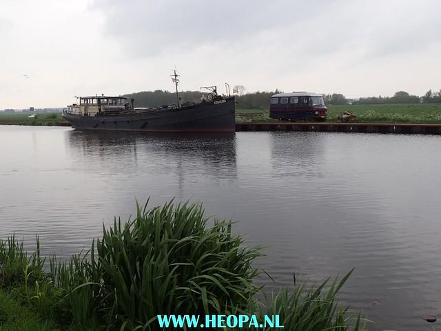 2017-05-03  Uithoorn 25 km (102)