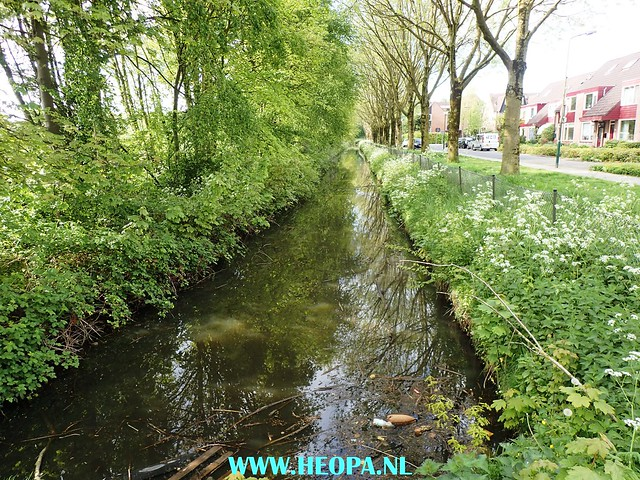 2017-05-10 Veenendaal 25 Km (8)