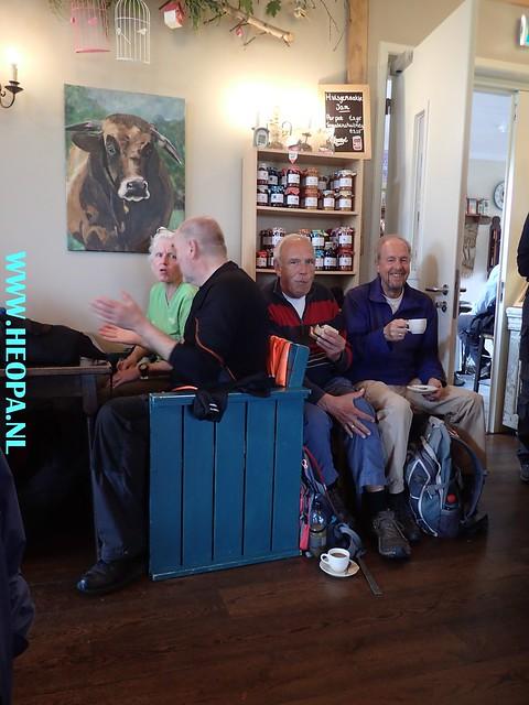 2017-05-03  Uithoorn 25 km (84)