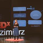 TedxKazimierz79