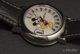 Genta Mickey Mouse Disney Retro 02 | by Bidle