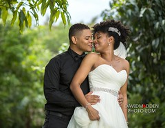 #married #wedding #destinationwedding #weddingjamaica #bride #groom #couple #husband #wife #jamaica #davidmaddenphoto