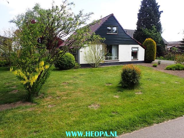 2017-05-10 Veenendaal 25 Km (51)