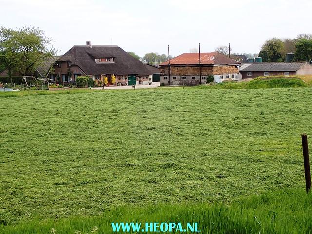 2017-05-10 Veenendaal 25 Km (43)