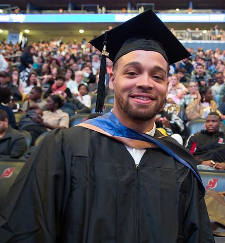 Graduation-2228