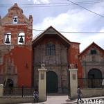 Viajefilos en Potosi, Bolivia 080